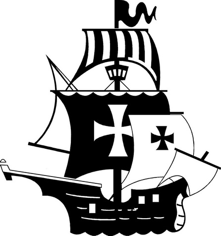 logo-ship for internet